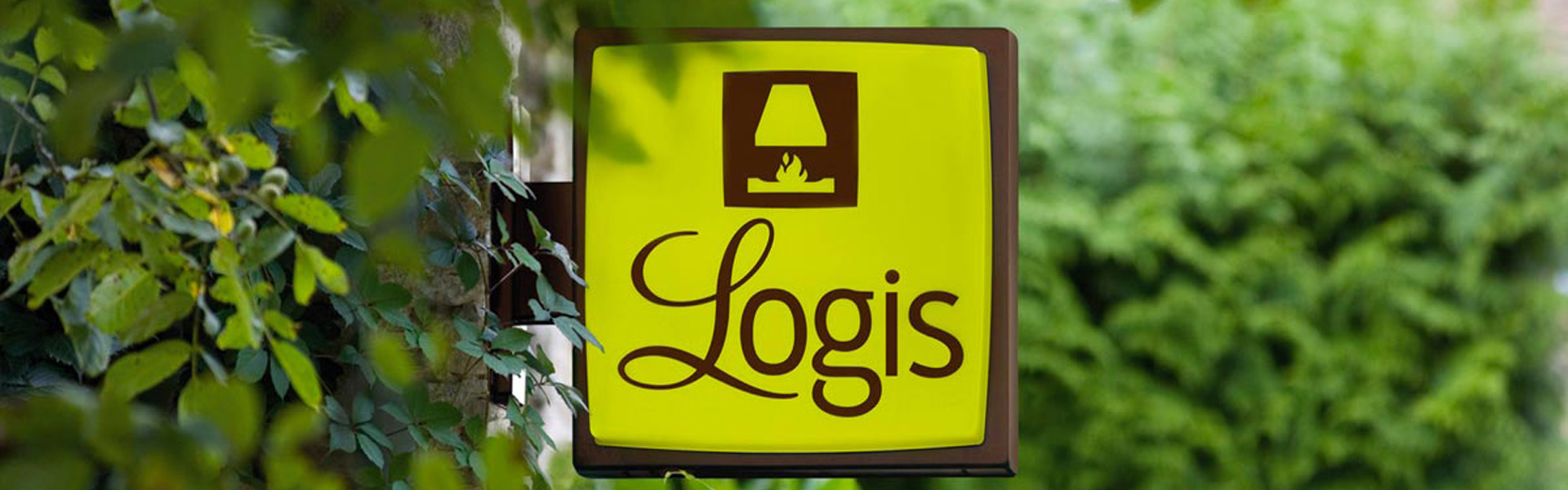 Logis Hotel Dimmer