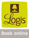 Logis Hotels